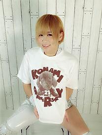 6_7Tシャツ_9.jpg