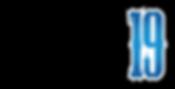 HERO19_logo.png