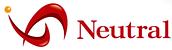 株式会社ニュートラル,井口,横浜,工事,電話,電波,配線,ロゴ,