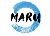 株式会社MARU