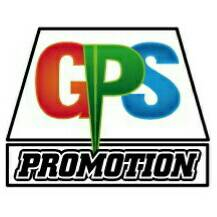 GPSプロモーション株式会社