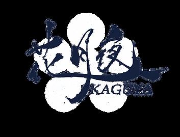 花月夜ロゴ