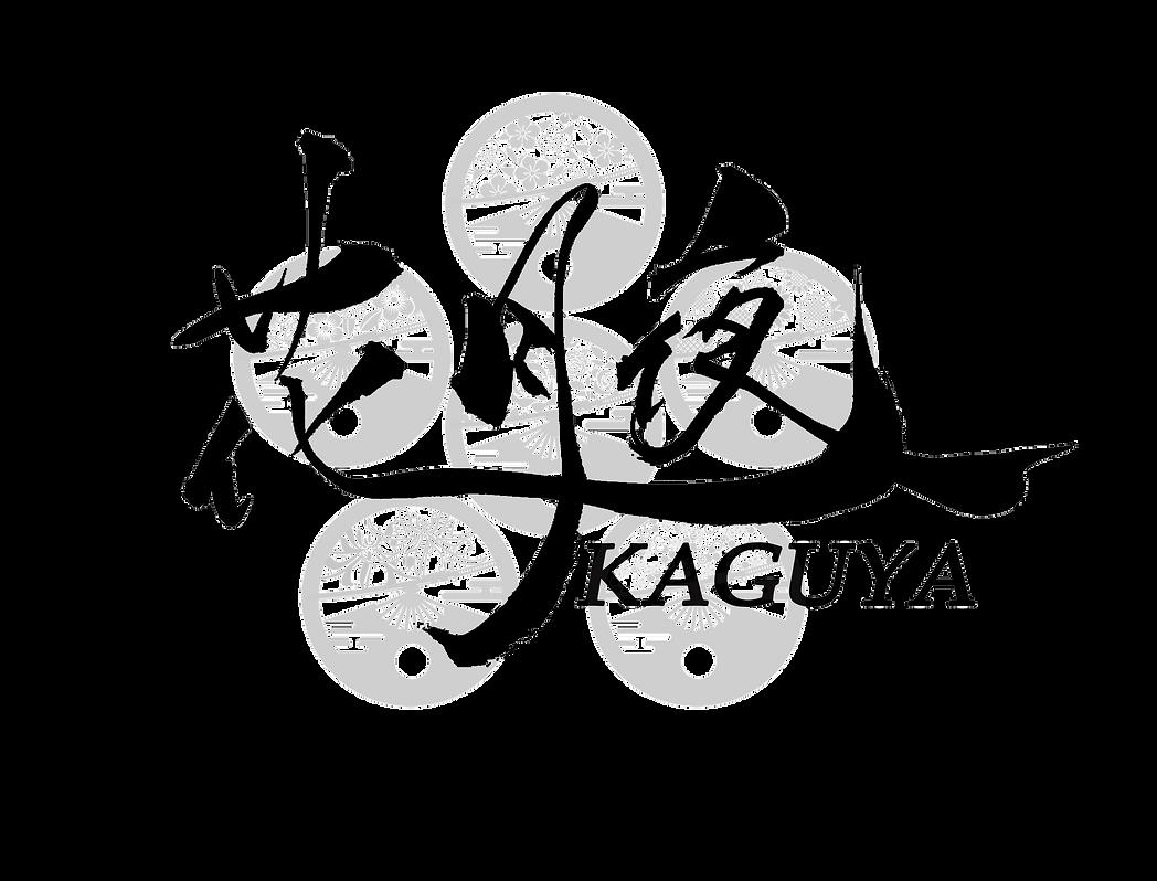 花月夜ロゴ20210204切り抜き.png