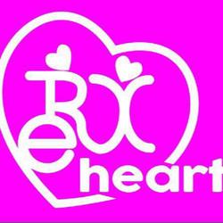 車いす活動支援団体Rex Heart