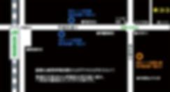 ラビネスト,アクセス,地図,マップ