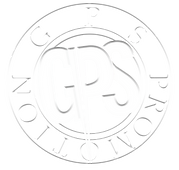 GPS201712ロゴ白抜き.png