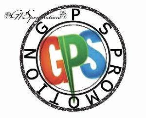 GPSRG201709+.jpg