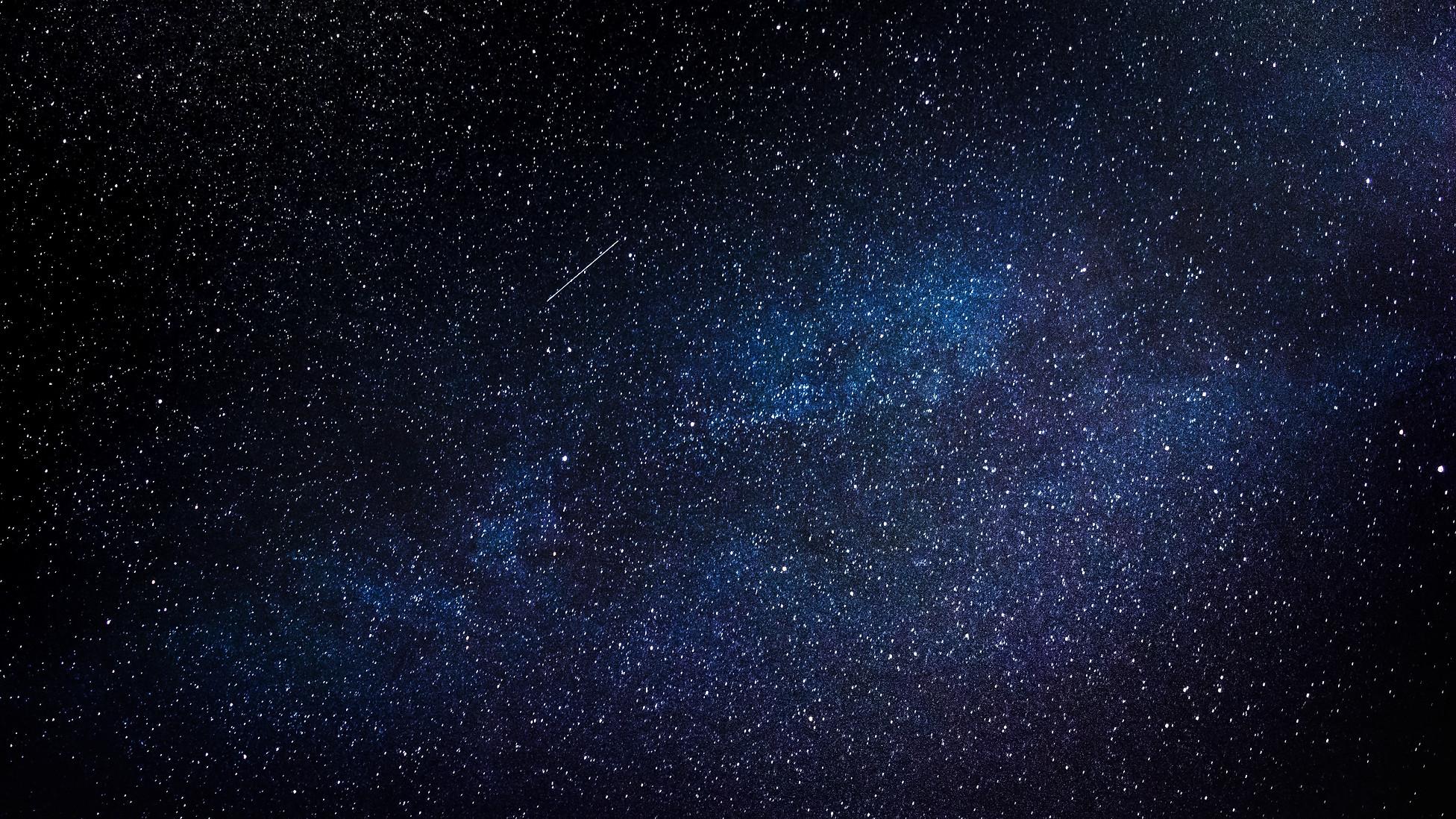 stars-1246590.jpg
