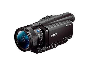 hdr-cx900.jpg