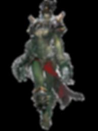 kisspng-lineage-ii-pathfinder-roleplayin