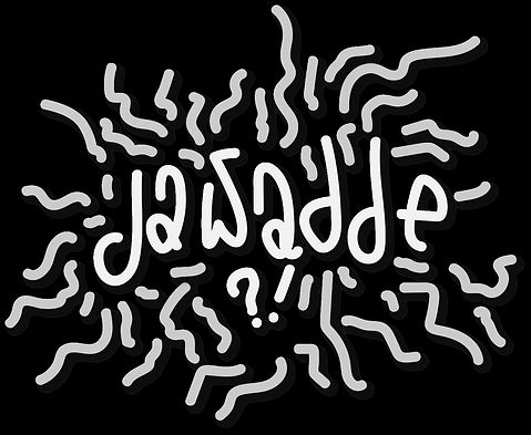 thumbnail_Jawadde logo.jpg