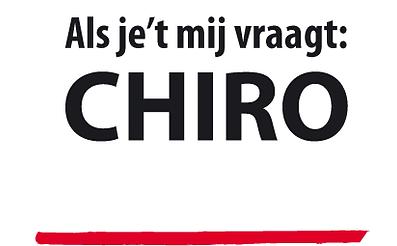 logo-slogan-kleur.png