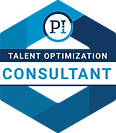 Talent Optimizer Badge.png