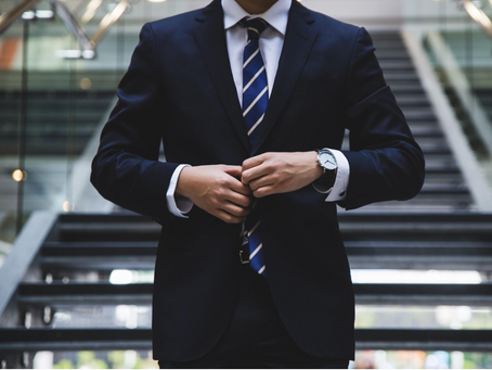 Struggle to Hire the Right Employee Each Time?