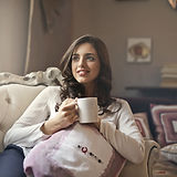 beautiful-coffee-comfortable-914890.jpg