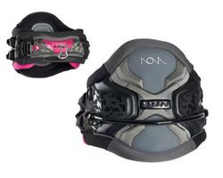 ION Products - Har. Nova woman 2015