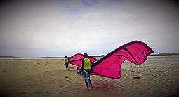 Ecole-De-Kitesurf-Bretagne-Finistere-Brest-Kite-Coaching-Stage-Kitesurf-Debutant