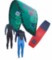 KiteCoaching-EcoleKitesurfFinistere-EcoleKitesurfBrest-CoursKitesurfDebutant