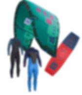Ecole-Kitesurf-Finistere-Brest-Kite-Coaching-Cours-Kitesurf-Debutant-Bretagne