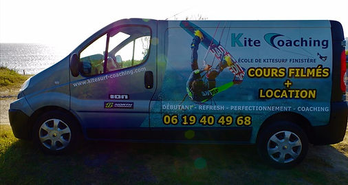 KiteCoaching-Ecole-De-Kitesurf-Bretagne-itinerante-dans-le-Finistere-Brest-Cours-Kitesurf-Location-Materiel-Kitesurf