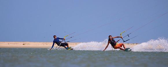 KiteCoaching-EcoleKitesurfFinistere-Bretagne-Brest-Stage-Kitesurf-SriLanka