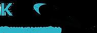 Logo ORIGINAL low resolution.png