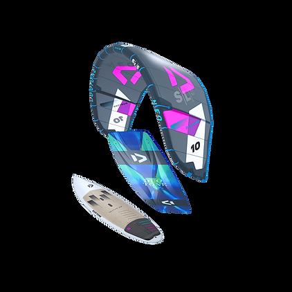 Produkt_SLS.png
