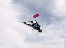 Kite-Coaching-Ecole-Kitesurf-Bretagne-Finistere-29-Kitesurf-Coaching-Video