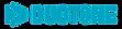 KiteCoaching-Duotone-logo