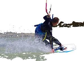 Ecole-Kitesurf-Brest-Finistere-en-Bretagne-Kite-Coaching-Cours-de-Kitesurf-Perfectionnement
