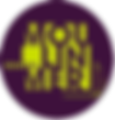 Logo-CentreMoulinMer-KiteCoaching-ecoleKitesurf-Cours Stage Kitesurf- ecoleBretagneFinistère29