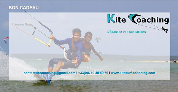 BonCadeau-KiteCoaching-Ecole-Kitesurf-Bretagne-Finistere-Promo-Kitesurf