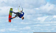 EcoleKitesurfBrest-Kitesurf-Bretagne-Finistere-Kite-Coaching-Stage-Kitesurf-Coaching-Video
