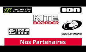 Ecole-Kitesurf-Bretagne-Brest-Kite-Coaching-Partenaire-Stage-Kitesurf-Finistere