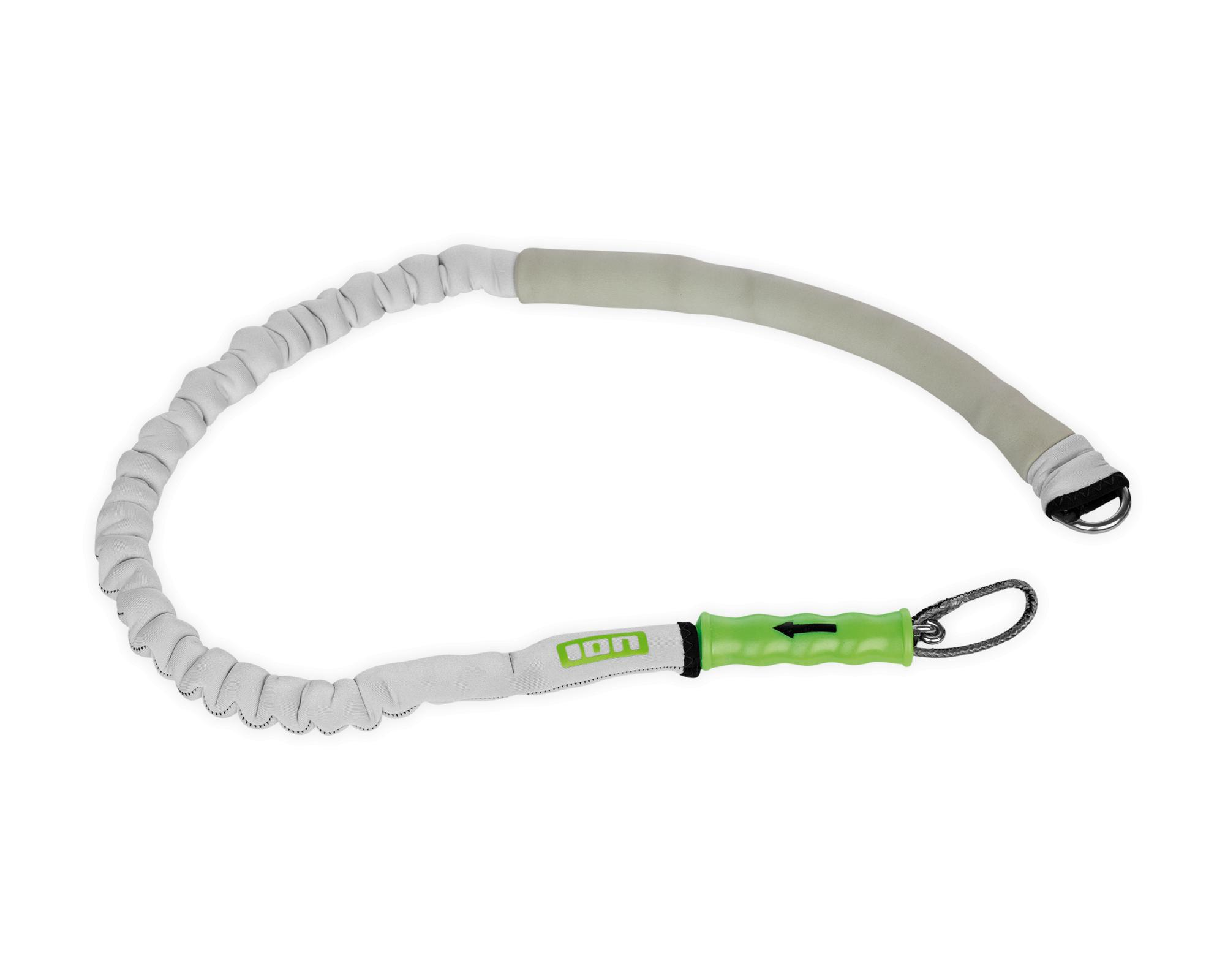 ION Products - Handlepass Leash 2015