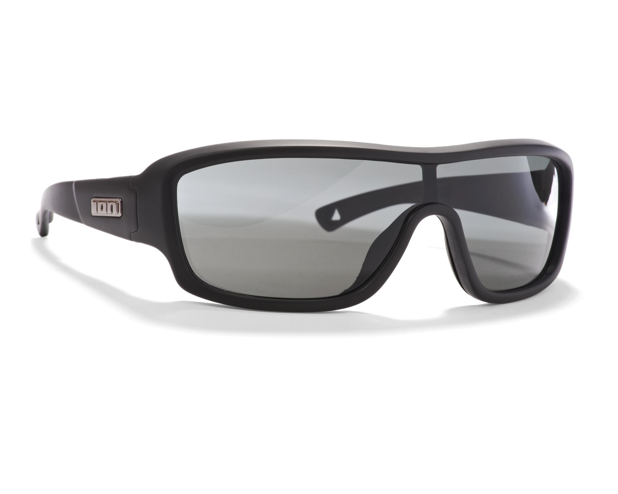 ION Products - Sungl. Rage Polarized