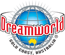 1200px-Dreamworld_logo.png