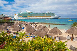 Mexican Cruise