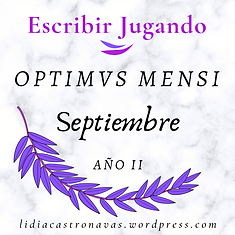 optimvs-mensi-septiembre.png