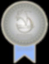 plata-reto-5-lineas-adella-brac-2020.png