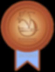 bronce-reto-5-lineas-adella-brac-2020 (1