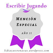 mencic3b3n-especial-ii.png