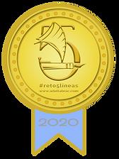 oro-reto-5-lineas-adella-brac-2020.png