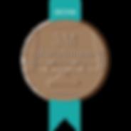 reto5lineas-bronce-2018.png