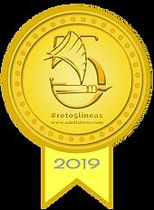 oro-reto-5-lineas-adella-brac-2019 (1).p