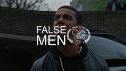 False Men