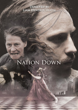 Nation Down
