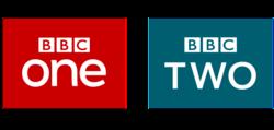 BBC Continuity Announcers