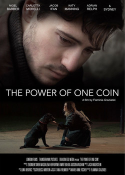 The Power of One Coin