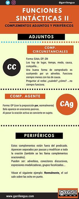 Copia de GRUPOS SINTÁCTICOS.jpg